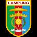 Daftar Klub Sepakbola di Provinsi Lampung