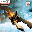 Endless Space Download Full Free - Download Free Game For PC Full Version Games