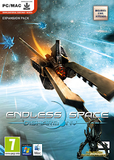 Endless Space Download Full Free