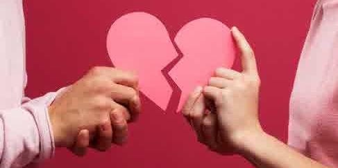 Masalah Utama Dalam Pernikahan Yang Menyebabkan Perceraian