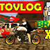 GTA SA Brasil Motovlog v9 Apk + Data Full