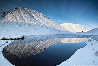 Skagafjörður
