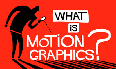 Raih Penghasilan Ratusan Juta lewat Motion Grafis     Pengertian  Motion grafis atau motion graphic secara sederhana dapat diartikan dengan grafis yang bergerak. Jika kita sering mendengar istilah desain grafis, maka dalam motion grafis kita akan menggunakan teknik animasi.     Motion grafis ini sendiri bisa berbentuk desain grafis apa saja, namun dengan teknik animasi atau berbentuk gerak video.     Perbedaan desain grafis dan motion grafis  Sebenarnya masih satu rumpun, hanya saja perbedaannya terletak pada gerak atau tidaknya. Desain grafis bersifat statis (tidak bergerak), sedang motion grafis bergerak (animasi)     Contoh Desain grafis: Majalah, Poster, Banner, Logo, Font, Baliho dan sebagainya.  Contoh motion grafis: Animasi, Ilustrasi, Intro, Title, Lower third, Opening acara TV, Profile perusahaan.     Perbedaannya tidak begitu jauh, namun saya berani katakan orang yang menguasai motion grafis sudah barang tentu bisa menguasai desain grafis, sedangkan orang yang di desain grafis belum tentu bisa menguasai motion grafis.     Mengapa bisa demikian?  Karena, motion ini berada di atas desain, seorang yang ingin terjun ke dunia motion grafis terlebih haruslah bisa menguasai desain grafis (statis), lalu mengolah desain grafis tersebut menjadi animasi yang bergerak (motion grafis) , jadi kemampuannya haruslah di atas desain grafis.     Lalu apakah desainer grafis tidak berpeluang untuk terjun ke motion grafis?  Tentu saja bisa, namun harus dengan effort dan kerja keras yang lebih tinggi. Sebab mereka yang sukses di motion grafis pada awalnya adalah desainer grafis juga.     Ayo, Raup Penghasilan Ratusan Juta dengan Motion Grafis     Potensi dan Peluang  Pekerjaan seperti ini cukup menjanjikan apalagi di era digital milenial sekarang ini. Rata-rata sekarang manusia lebih suka menonton daripada membaca, iya kan?     Inipun sebenarnya bisa dikatakan peluang besar untuk penggiat motion grafis, artinya pasar mereka akan semakin besar. Zaman semakin maju, orang lebih suk