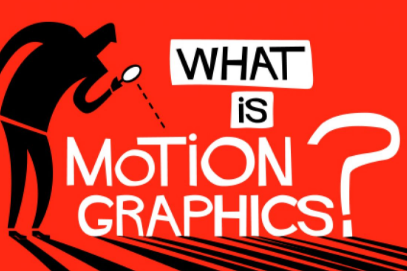 Raih Penghasilan Ratusan Juta lewat Motion Grafis