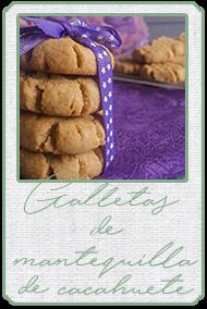 http://cukyscookies.blogspot.com.es/2014/05/galletas-de-mantequilla-de-cacahuete-peanut-butter-cookies.html