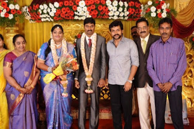 anbalaya-prabhakaran-daughter-wedding_141620070990