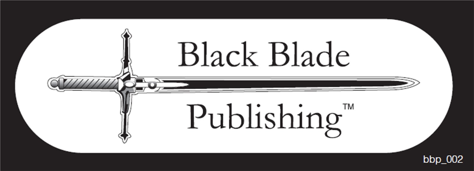 Black Blade Publishing