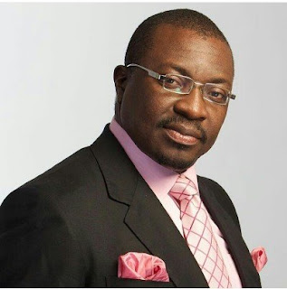 Ali Baba Comes For Those Who Cannot Spell Congratulations