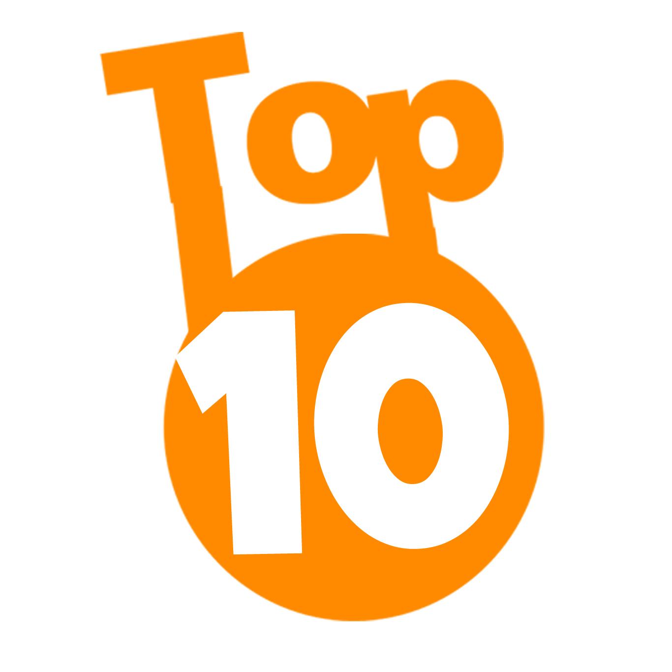 Top10 Musik
