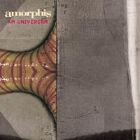 [2001] - Am Universum [Japanese Edition]