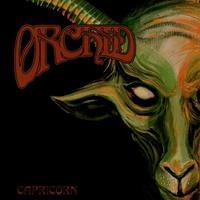 [2011] - Capricorn