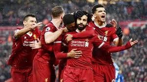 مشاهدة مباراة ليفربول وبورنموث بث مباشر بتاريخ 07 / مارس/ 2020 الدوري الانجليزي