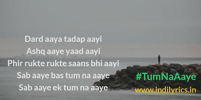 Tum Na Aaye | Badla | Tapsee | Amitabh Bachchan | Amaal Malik | KK | Quots | Pics | Images