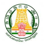Medical Service Recruitment Board, MRB, Tamil Nadu, TN, Graduation, Assistant Surgeon, freejobalert, Sarkari Naukri, Latest Jobs, mrb tn logo