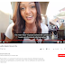 YouTube Live gets automatic English captions, live chat replays, and location tagging