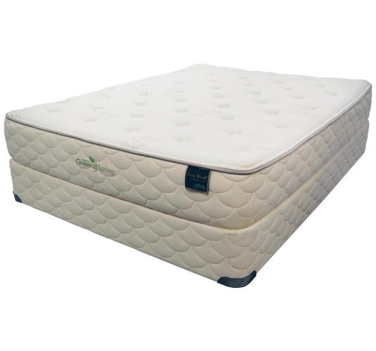 Memory Foam And Pillowtop Mattresses Are A Very Poor Value