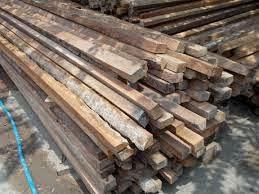 harga kayu glugu