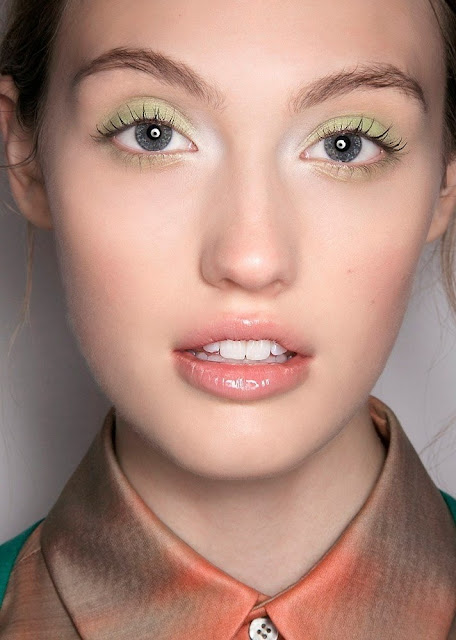 wylona hayashi makeup