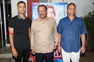 Kavan Tamil Movie Press Meet Stills  0016.jpg