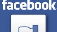 10 scherzi su Facebook per prendere in giro gli amici