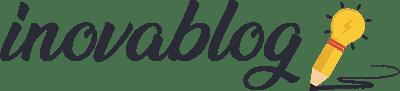 logo inovablog