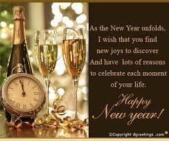 2017 New Year Yiddish