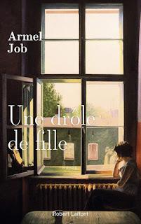 http://lacaverneauxlivresdelaety.blogspot.com/2019/04/une-drole-de-fille-de-armel-job.html