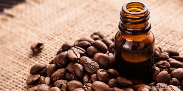 kahve yağı faydaları nelerdir - www.kahvekafe.net