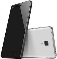 Xiaomi mi4 HP Android RAM 3GB Harga 2 Jutaan