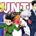 Anime-Anime Terbaik Yang Pernah Tayang Di Stasiun TV Indonesia