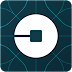 Download Uber 3.124.2 APK for Android