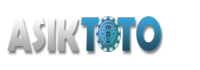 daftar, link alternatif, wap asik toto