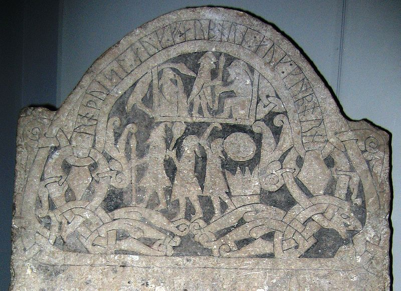 Posted by Troll Lord at 9 06 AMViking Religious Artifacts