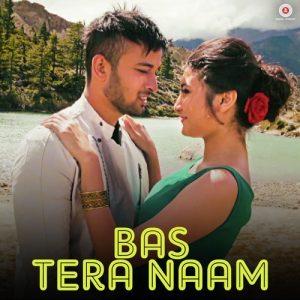 Bas Tera Naam (2017)