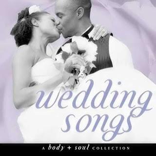 Wedding Reception Playlist 2020 Songs