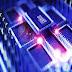 Komputer Kuantum Jadi Taruhan Baru Persaingan Amerika Serikat dan China