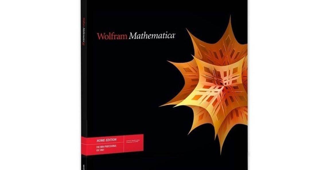 Wolfram Mathematica 11.2.0.0 Free Download | 10kSoft