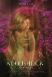 Watch Woodshock Online Free 2017 Putlocker
