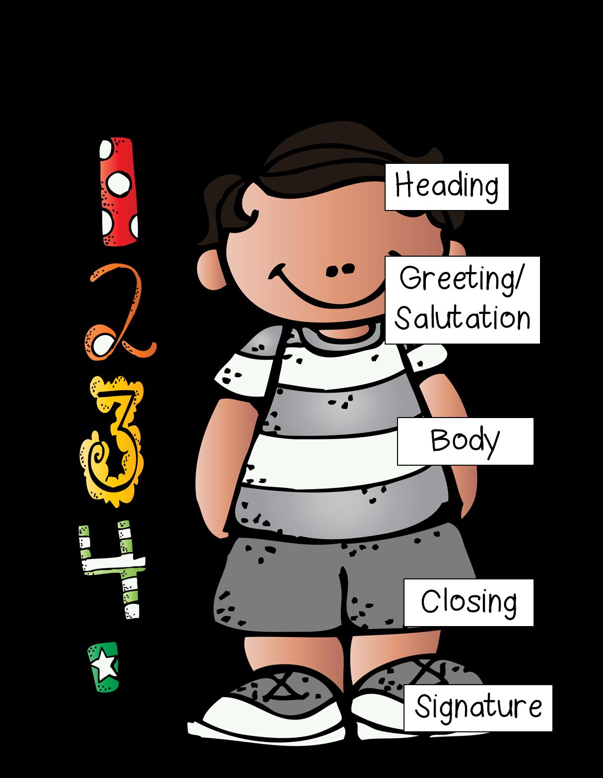 De Liver De Letter First Grade Wow Bloglovin
