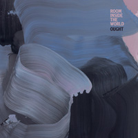 The Top 50 Albums of 2018: 45. Ought - Room Inside the World