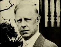 belajar forex Jesse Livermore | Indonesian Forex Society