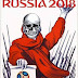 Россия ждет тебя на Чемпионат мира, дружок!