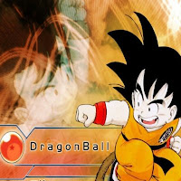 Juegos de Goku