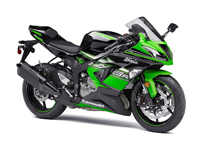 middleweight supersport bike, superbike, sportbike,