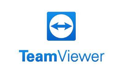 TeamViewer Premium Enterprise 12.0.81460 Full Patch
