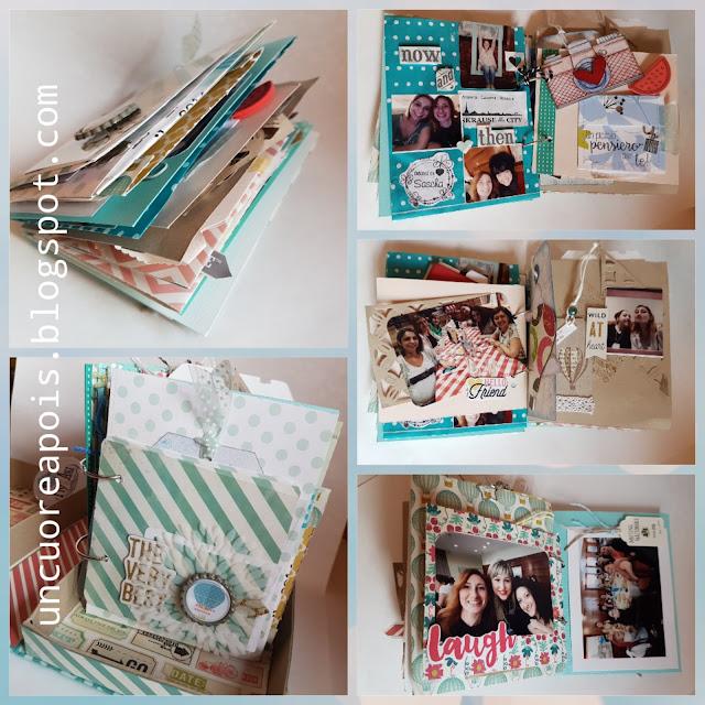 http://uncuoreapois.blogspot.com/2016/07/un-mini-album-speciale-ASI-2016.html