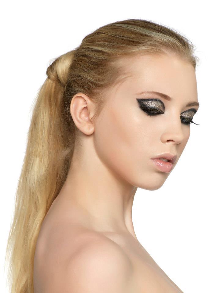 Superior Model Management : Eye Kandy UK