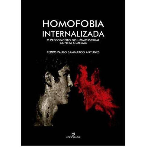Pelicula sacerdote homosexual discrimination