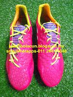 http://kasutbolacun.blogspot.my/2018/05/adidas-predator-lz-2-fg.html