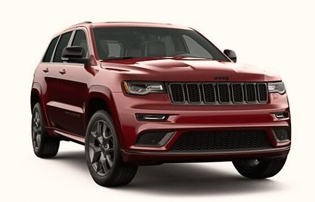 2019-jeep-grand-cherokee-limited-x